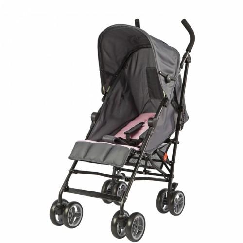 Cloud Lightweight Stroller