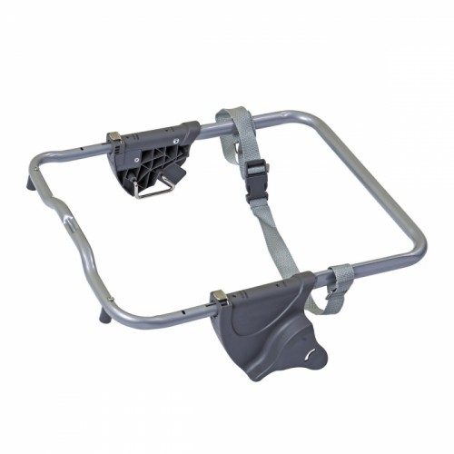 Compacto Stroller Car Seat Adapter