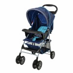 Feather Light Stroller