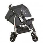 Freedom Tandem Stroller